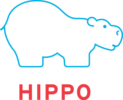 Hippo Teams With Commercetools to Bring Relevant & Content Rich eCommerce Experiences