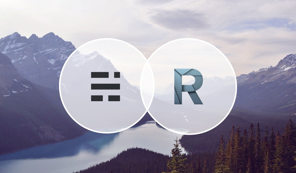 Blogging Platform Roon.io Acquired by Ghost
