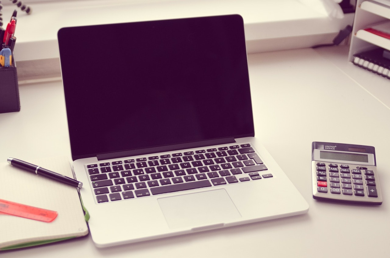Top 5 Content Management Systems for Bloggers