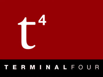 TerminalFour: Winning Clients & Moving Forward