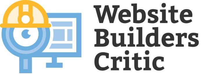 Introducing Website Builders Critic: Unbiased Reviews & Video Tutorials