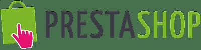 A Closer Look at PrestaShop's Global Community