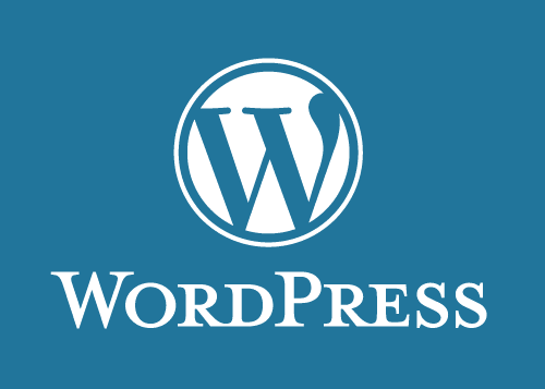 WordPress is a CMS (Whether You Like it or Not)