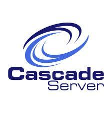 Cascade Server 7.12 Released