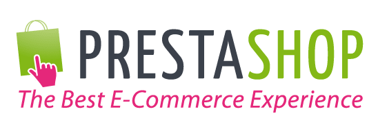PrestaShop 1.6.0.9 Brings About Long List of Tweaks & Enhancements