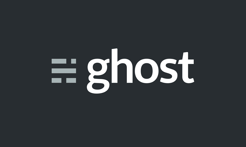 Ghost Pro Review