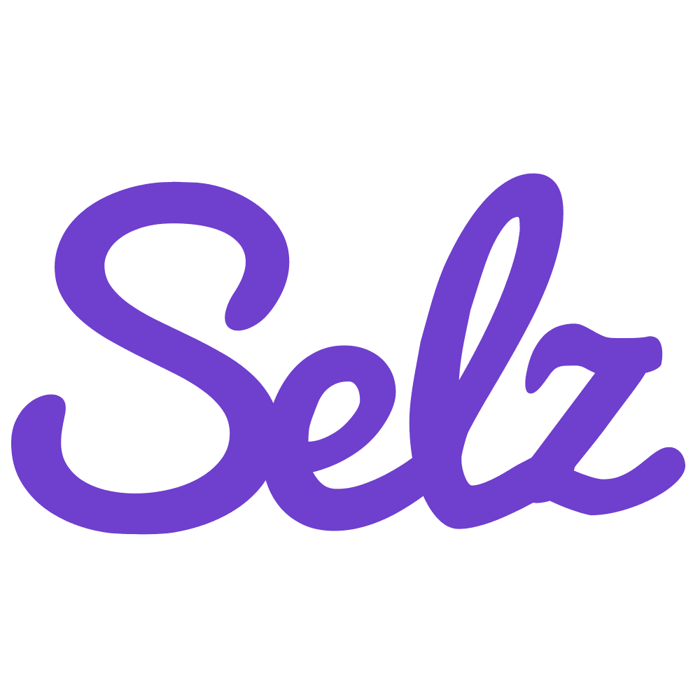 Selz Releases New Shopping Cart App