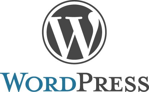 Check out the upcoming WordPress 4.0