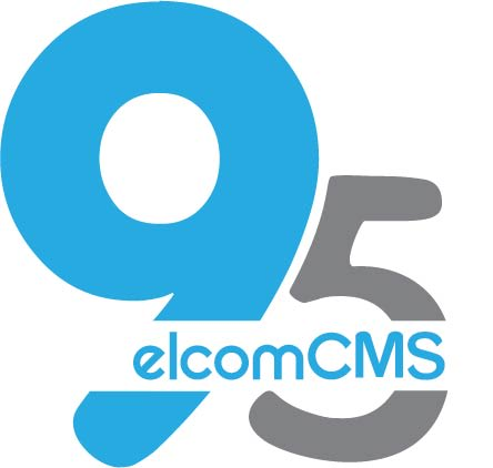 ElcomCMS 9.5 Set to Be Released
