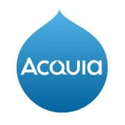 A chat with Acquia about their recent TruCentric Acquisition