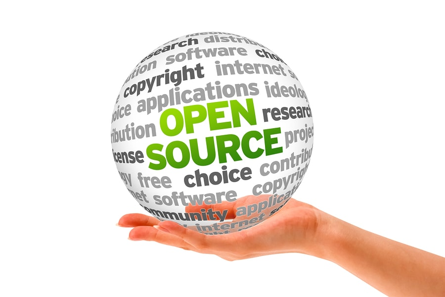 Open-Source vs. Proprietary: It's Not Always About the Money