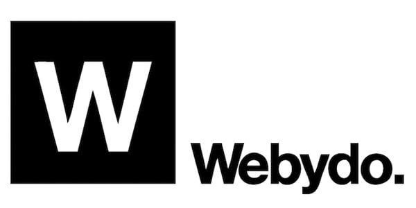 Video Webydo Review