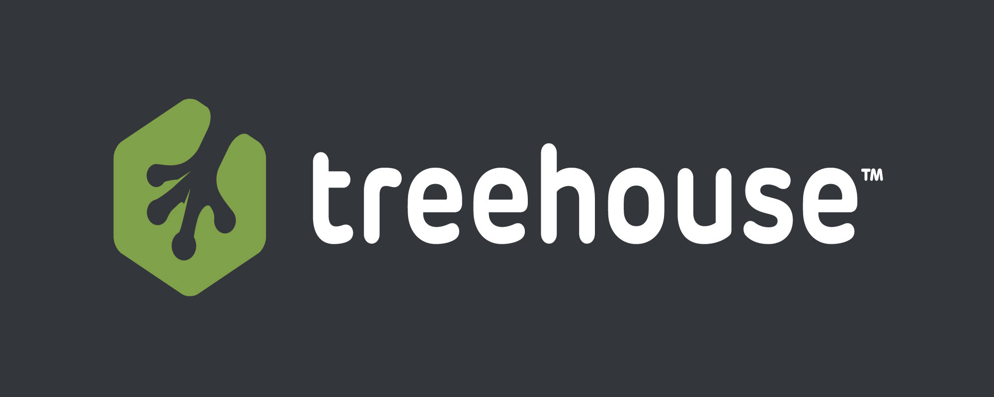 Treehouse Launches New In-Browser Development Tool with Beginner Web Site Coding Course