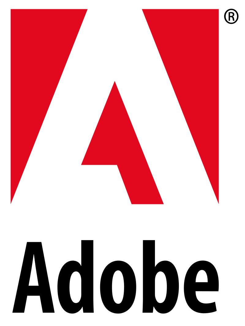 Adobe Announce Integration of Adobe Digital Publishing Suite & Adobe Experience Manager