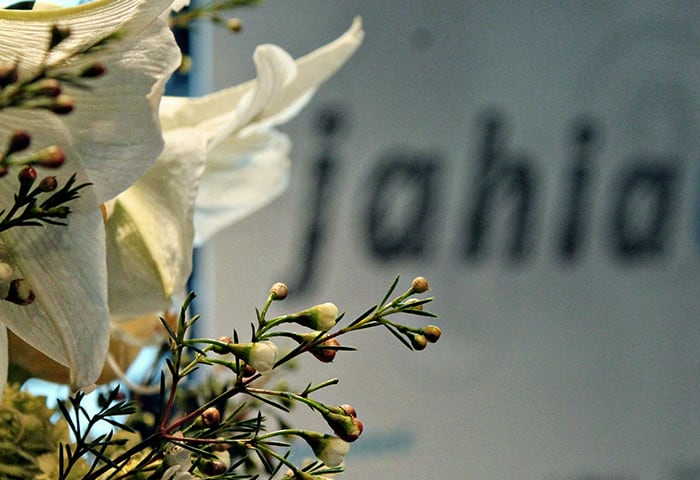 Jahia One, Day Two: Jahia 7 Release Date, Demos & Surprises