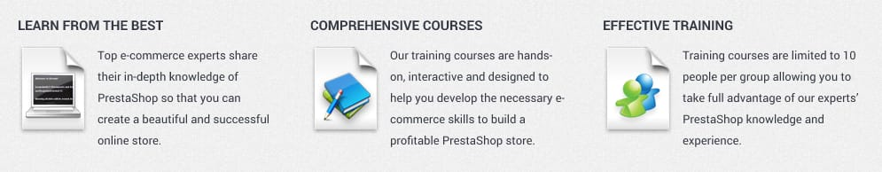 Hands-on With PrestaShop 1.6