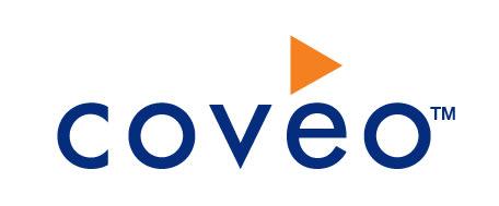 Coveo Launches Coveo for Sitecore, Advanced Search Edition