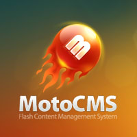 We Have 10 MotoCMS Website Template Licenses to Give Away!
