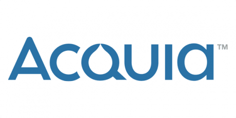 Acquia unveils new Commerce Cloud