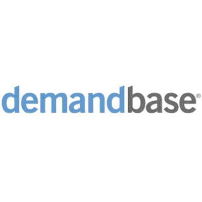 Demandbase and Marketo work together to Personalize Web Experiences