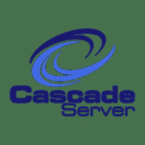 Cascade Server 7.6 Released