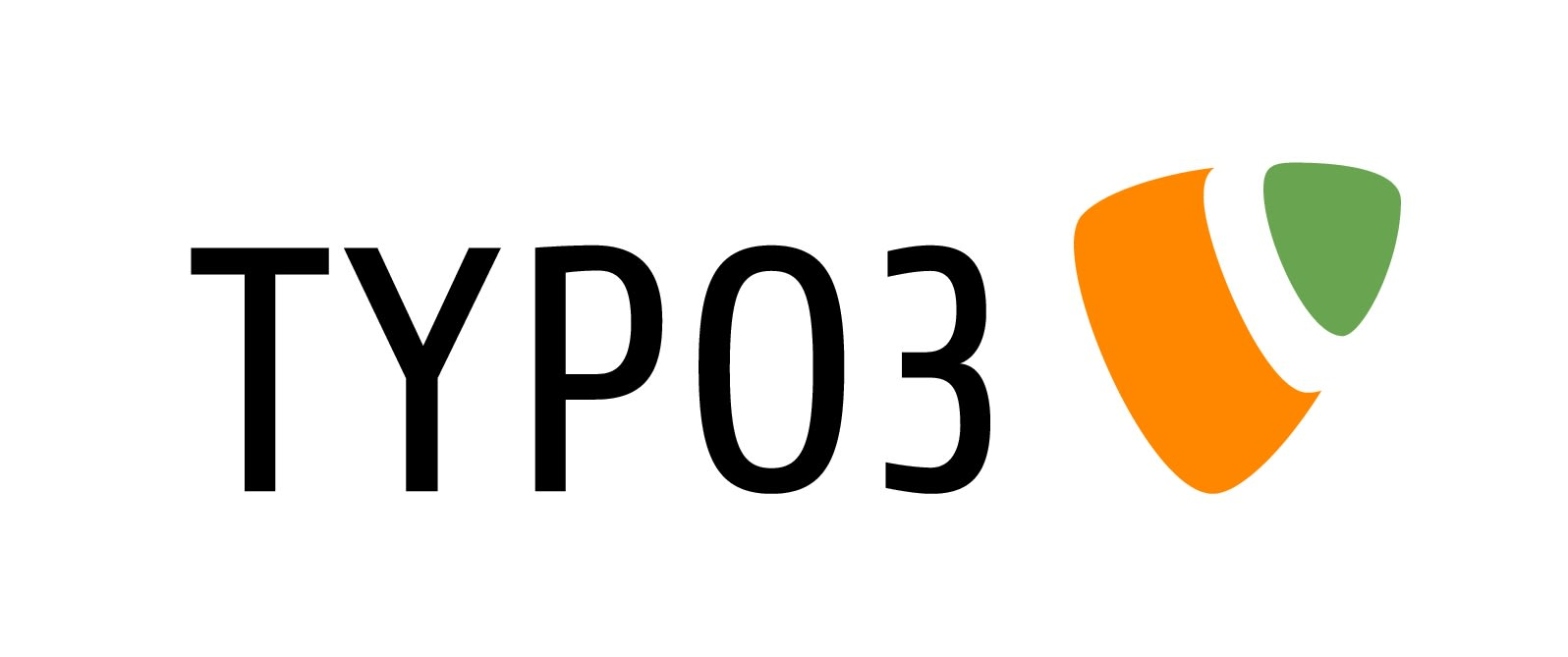 TYPO3 releases a slew of updates