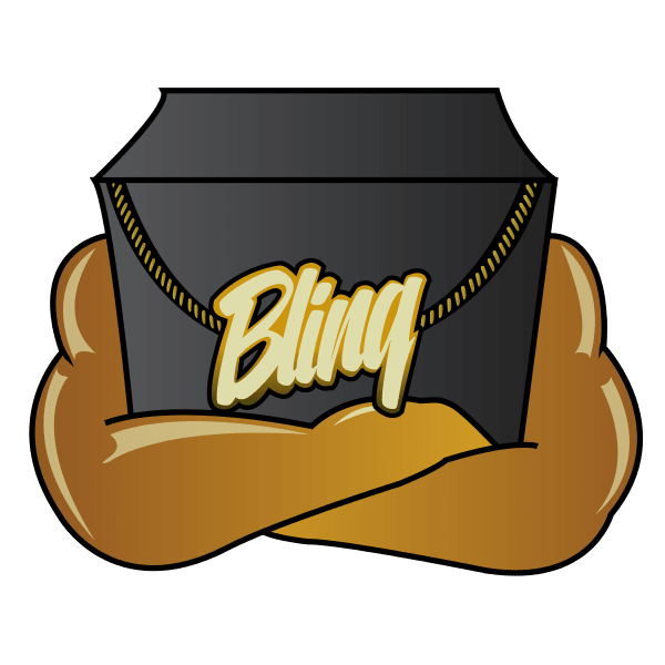 Introducing the new Bling Blocks CMS