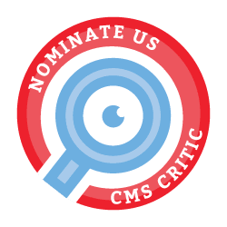 The CMS Awards: How To Get Your Platform Nominated