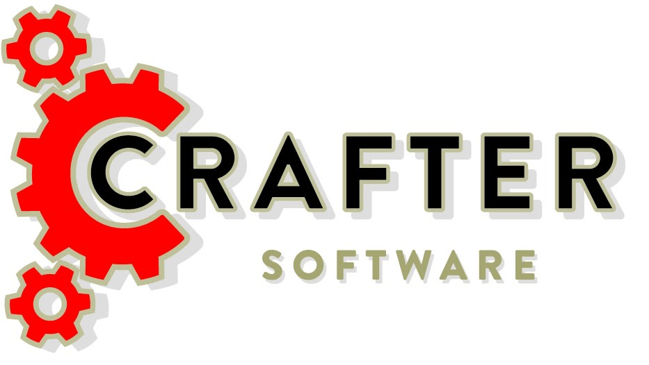 Welcome to our Sponsor for the Critics Choice CMS Awards: Crafter Software