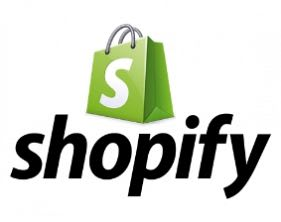 Shopify Review: Ecommerce, Only Simpler