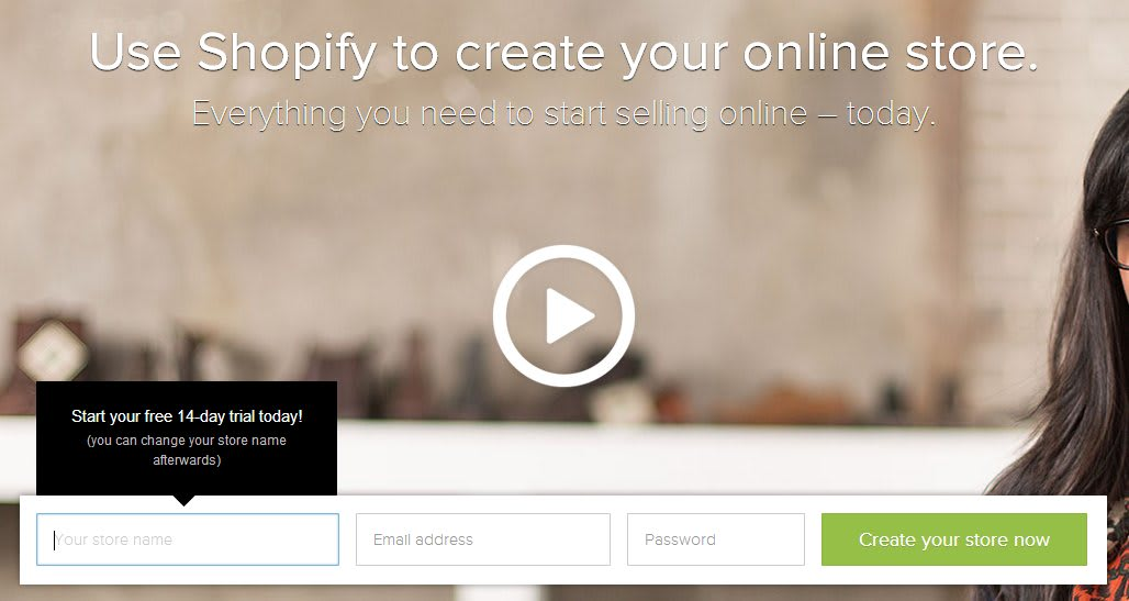 buy  Website builder Weebly cheap online