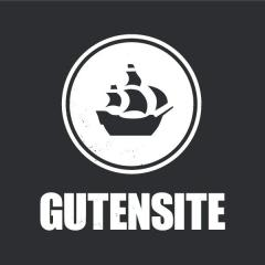 How to Customize Your Own Website Design on Gutensite