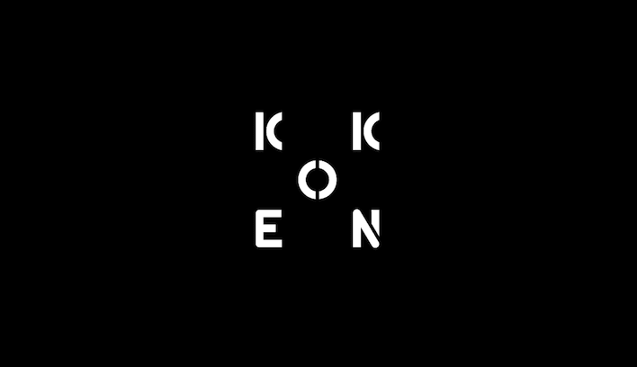 Koken Announces New Features in v. 0.8