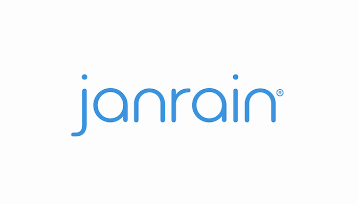 Janrain Improves Online Marketing for WordPress, Disqus, and Others
