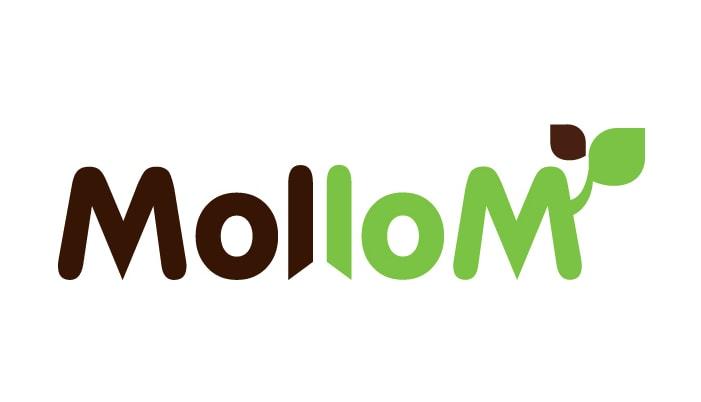 Mollom Releases New Content Moderation Platform