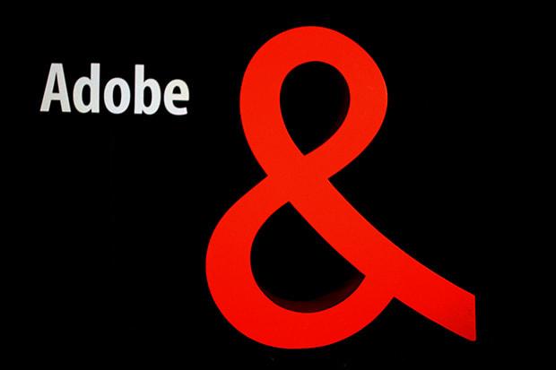 Adobe kicks off Adobe Summit, their Digital Marketing Conference