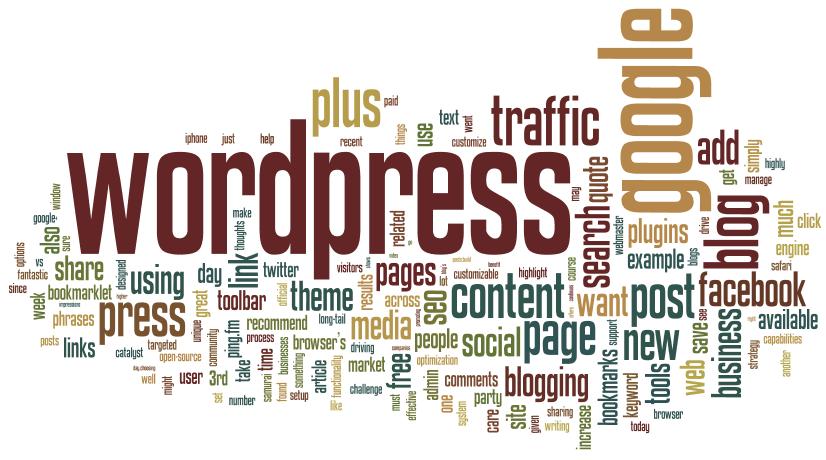 How To Set up Google Authorship on a WordPress.com Blog