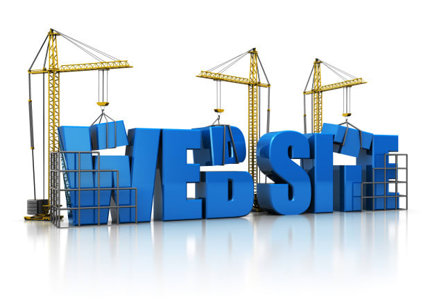 Website Maintenance Agreements: Why They are Important for Open Source Websites