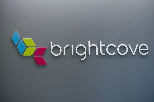 Brightcove Video Connector will bring video content to Sitecore
