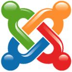 Microsoft and Joomla! working together
