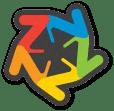 Zikula 1.1.1 CMS Migration Release