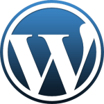 Finally, WordPress 2.7 is officially launched!