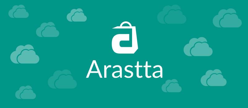 Arastta: Community Driven & Open Source eCommerce