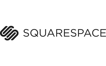 Squarespace Unveils Starter Layouts to Speed Up Website Building