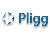 Pligg CMS Goes Up For Sale
