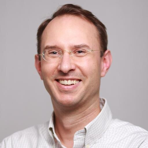 The People Behind the API: An Interview with Chris Schagen