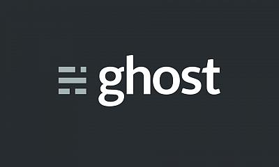 Ghost Desktop Lets You Blog Outside Your Web Browser