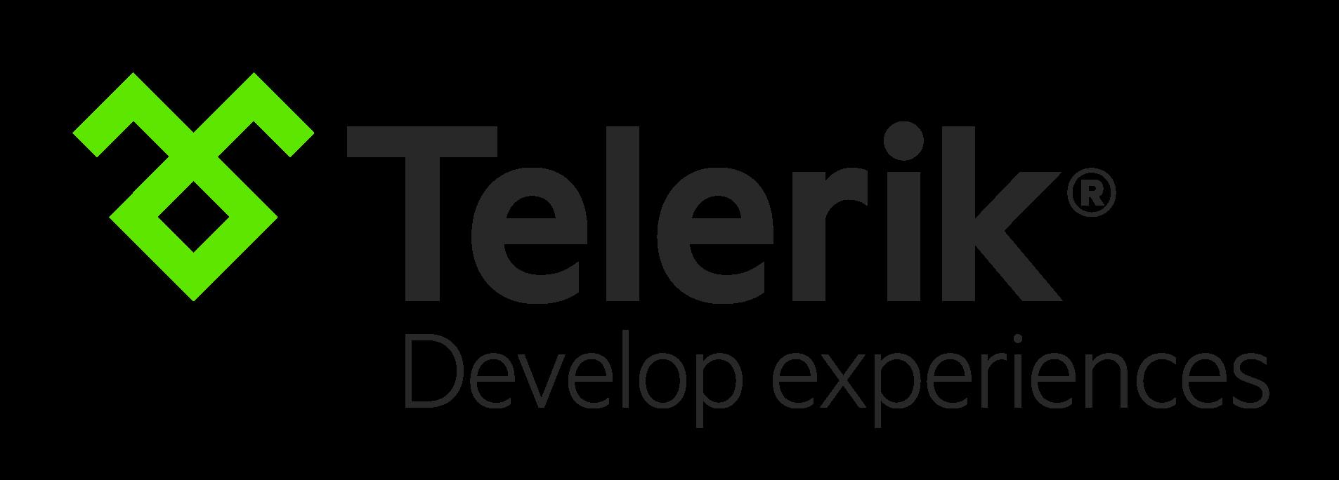 Telerik Platform Receives New Cloud Mobile Development Features