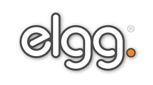 Elgg Rolls Out 1.9.0 Release Candidate