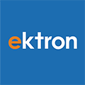A Look at the Ambitious Future of Ektron Web CMS